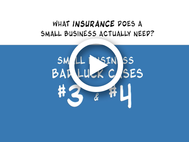 auto and home insurance in Chesterland OH